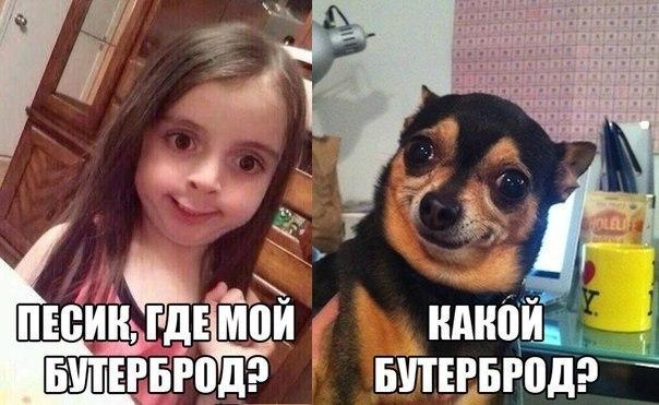 1w-uRUgPzys.jpg