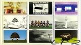 Pink Floyd A Nice Pair - Vinil LP2