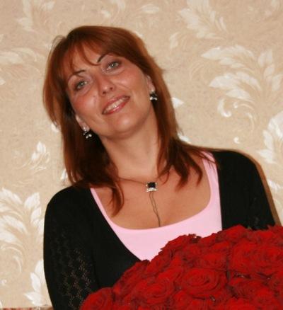 Милана Богданова, 29 октября , Москва, id2600832