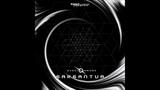 Event Horizon - Gargantua (Full EP) (2018)