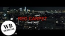 TheSTARS - 'Red Carpet' Official Music Video