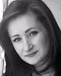 Юля Лопатчук, 4 мая 1996, Надворная, id142644485