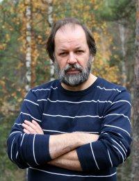 Евгений Шоршнев