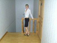 Мария Караева, 13 июля , Ставрополь, id1983196
