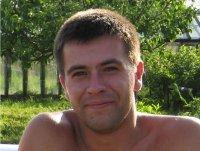 Андрей Древалёв