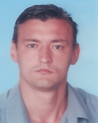 Евгений Терентьев, Майлы-Суу