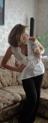 Мария Шуваева, 21 мая , Энгельс, id105531497