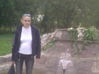 Людция Барилюк, 28 декабря 1985, Магнитогорск, id107831458