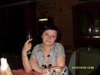 Лида Третьякова (ашихмина), 17 февраля 1988, Мирный, id109041106