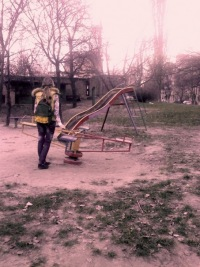Meqa_meqa_qirl ***, 7 ноября 1991, Барнаул, id115456500