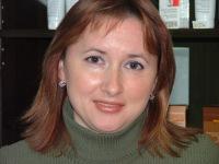 Nelli Remizova, 19 марта , Курган, id127334267