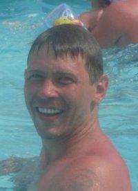 Дмитрий Соловьев, 27 марта , Санкт-Петербург, id13545679