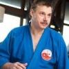 Oleg Davydovsky
