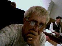 Владимир Приколотин, 1 февраля , Томск, id31373031