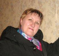 Ирина Ремезова, 19 мая 1985, Петрозаводск, id35335696