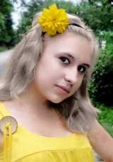 Виктория Садовникова, 26 декабря , Сергиев Посад, id46754160