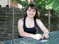 Лилия Шевченко, 20 февраля , Запорожье, id67606424