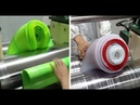 Most Thrilling And Satisfying Silicone Annealing Videos Compilation