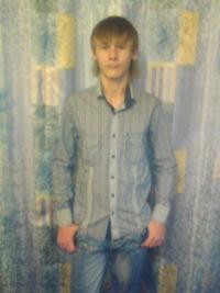 Андрей Зенков, 20 ноября , Брянск, id106531186