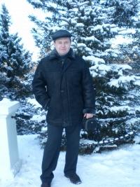 Oleg Dia4enko, 4 июня , Рамонь, id116387394
