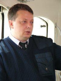 Юрий Настеко, 22 июня 1966, Днепродзержинск, id32160384