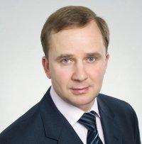 Андрей Лазицкий, 4 апреля 1990, Ухта, id32503400