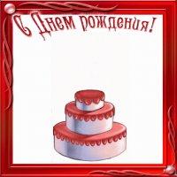 Петро Рибкін, 30 апреля , Киев, id37170018