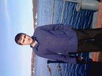 Рамис Кенжибаев, 21 июня , Волгоград, id37937018