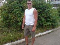 Алексей Михайлов, 26 сентября 1978, Вологда, id39104382
