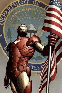 Tony Stark, 26 сентября 1989, Няндома, id46719478