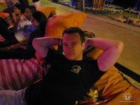 Denis Denis, 29 июля , Москва, id80468764
