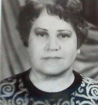 Алла Янченко, 5 сентября 1937, Желтые Воды, id88951709