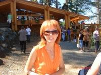 Елена Липова, 28 июля , Сочи, id101806141