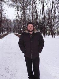 Владимир Гявгянен