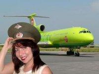 Ирина Воротилова, 26 мая 1979, Астрахань, id41230834