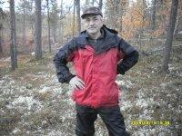 Олег Лыч, 9 апреля 1951, Харьков, id42952161