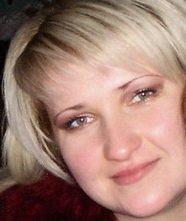 Елена Савченко, 19 марта , Носовка, id68062001