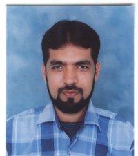 Kashif Rafiq, 1 апреля , Самара, id80369605
