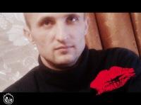 Саша Филатов, 26 мая 1982, Тихорецк, id107351392