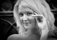 Светлана Клецкова, 15 января , Новополоцк, id15130633
