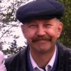 Олег Гарт