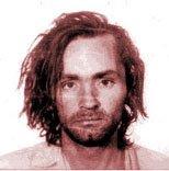 Charlie Manson, 17 сентября , Казань, id55021295