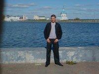 Фенис Минсафинов, 2 мая 1995, Казань, id74799122