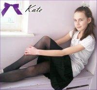 Катя Малинина, 31 октября , Чита, id78305827