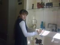 Маргарита Мухина, 31 декабря , Иркутск, id95440121