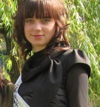 Маринка Бычковская, 22 июня , Мозырь, id101707898
