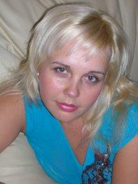 Наталья Худина(Цуркан)