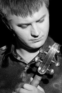 Makc Leonvest, 27 августа 1994, Львов, id91736642