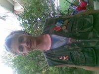 Андрей Войчунас, Москва, id95503976