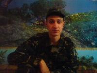 Дима Лазарев, Лисичанск, id104885194